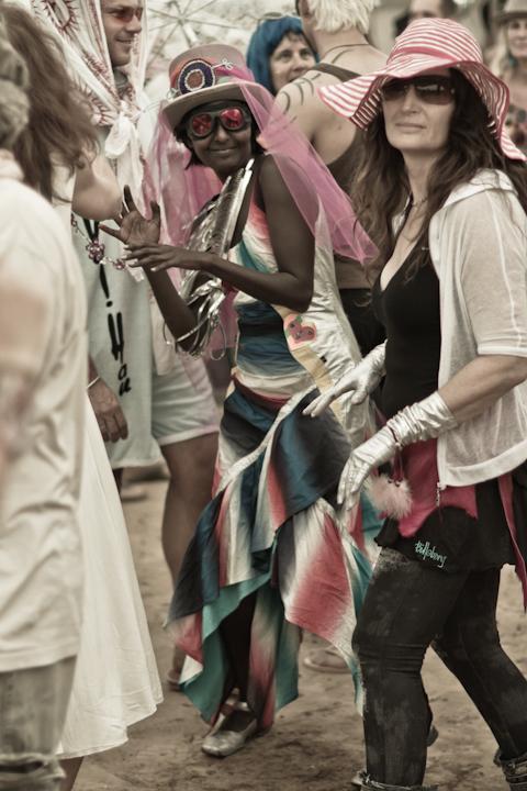 AfrikaBurn, Culture-Fix.com, Vincent Raffray