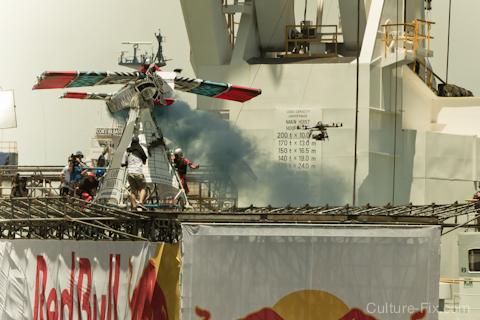 Red Bull Flugtag_Vincent Raffray_Culture-fix.com_IMG_7834