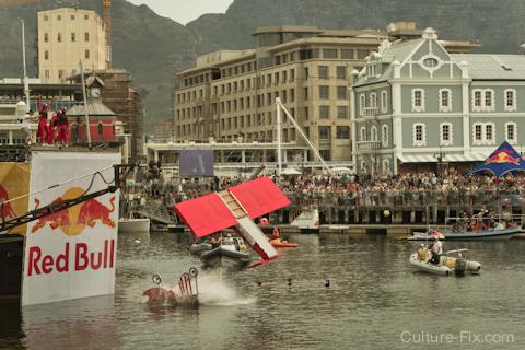Red Bull Flugtag_Vincent Raffray_Culture-fix.com_IMG_8321